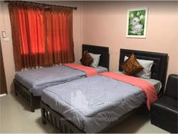 LeeLawadee Apartment image 2