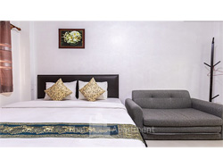 LeeLawadee Apartment image 3