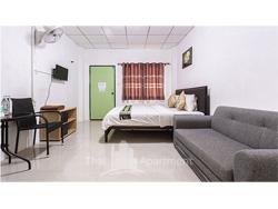 LeeLawadee Apartment image 5
