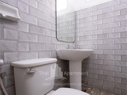 LeeLawadee Apartment image 7