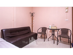 LeeLawadee Apartment image 11
