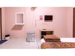 LeeLawadee Apartment image 13