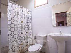 LeeLawadee Apartment image 14