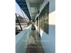 Visut Apartment image 3