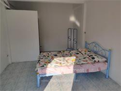 Visut Apartment image 8