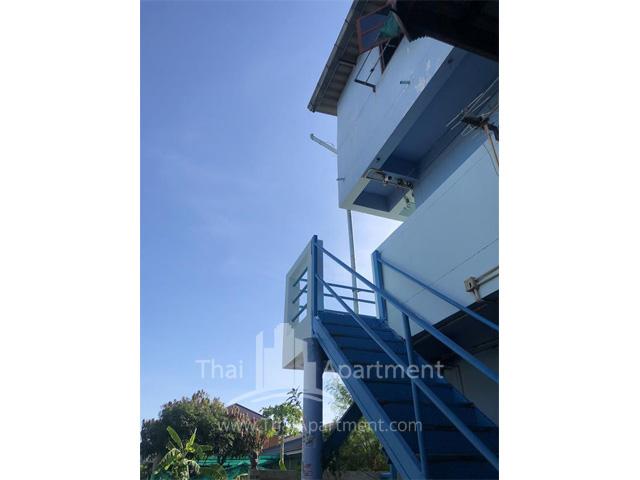 Visut Apartment image 2