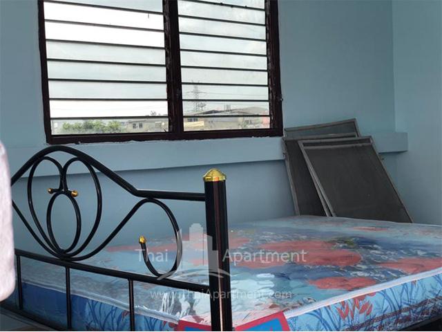 Visut Apartment image 4