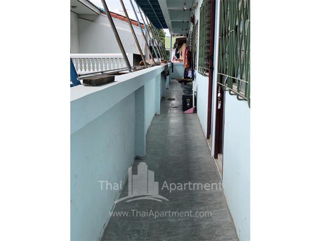 Visut Apartment image 10