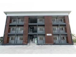 BK Mansion image 1