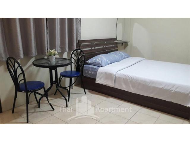 Boonsuwat Apartment image 1