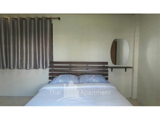 Boonsuwat Apartment image 2
