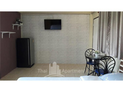 Boonsuwat Apartment image 3