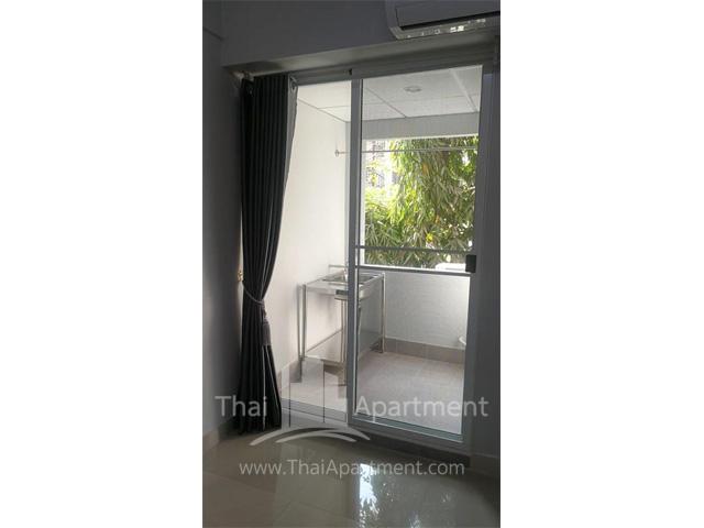 Visanu Mansion (Bang Phli) image 2