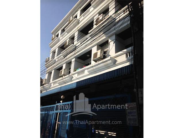 Apartment Nonsi 14 image 1