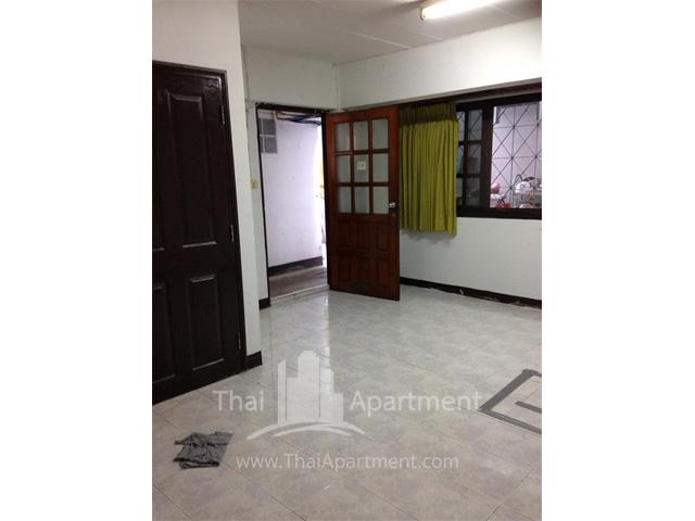 Apartment Nonsi 14 image 2