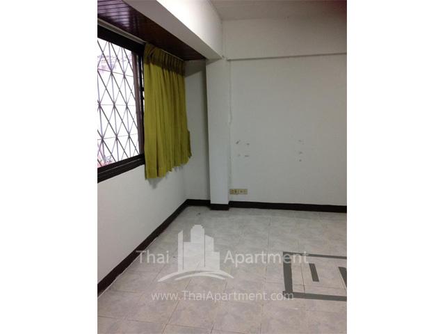 Apartment Nonsi 14 image 4