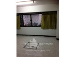 Apartment Nonsi 14 image 3