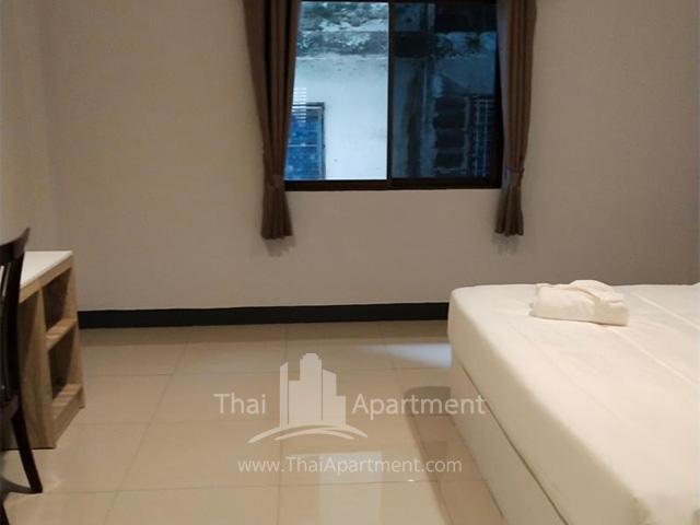 Na Sutthisan Hotel image 4