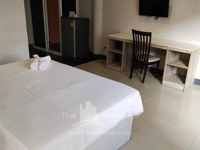 Na Sutthisan Hotel image 6
