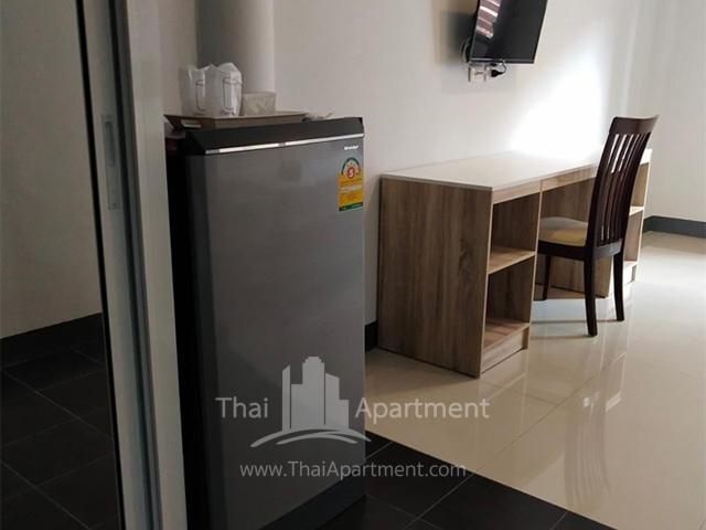 Na Sutthisan Hotel image 8