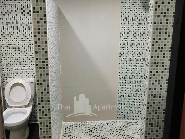 Na Sutthisan Hotel image 10
