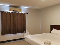Na Sutthisan Hotel image 3