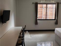 Na Sutthisan Hotel image 5