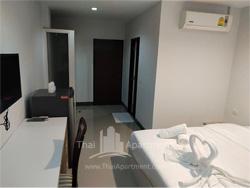 Na Sutthisan Hotel image 9