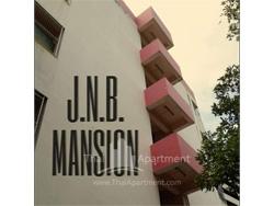 J.N.B Mansion image 1