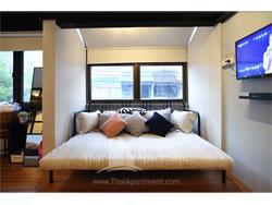 Tibbie's place @ Sukhumvit 41, BTS Phrom Phong image 7