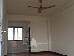Lawan Apartment image 2