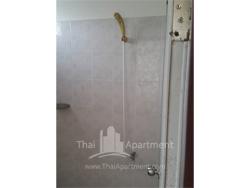 Lawan Apartment image 3