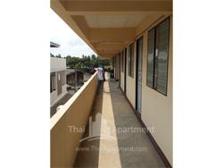 Lawan Apartment image 4