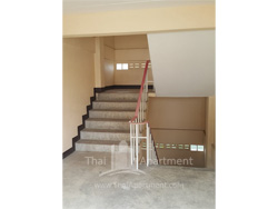Lawan Apartment image 5
