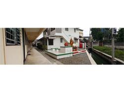Lawan Apartment image 8