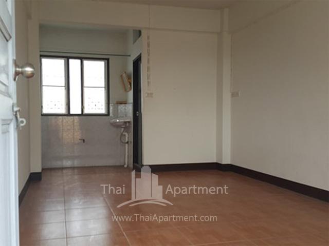 Lawan Apartment image 1