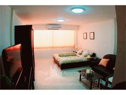 Rama4 Residence image 1