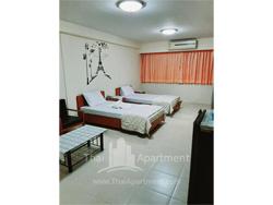 Rama4 Residence image 2