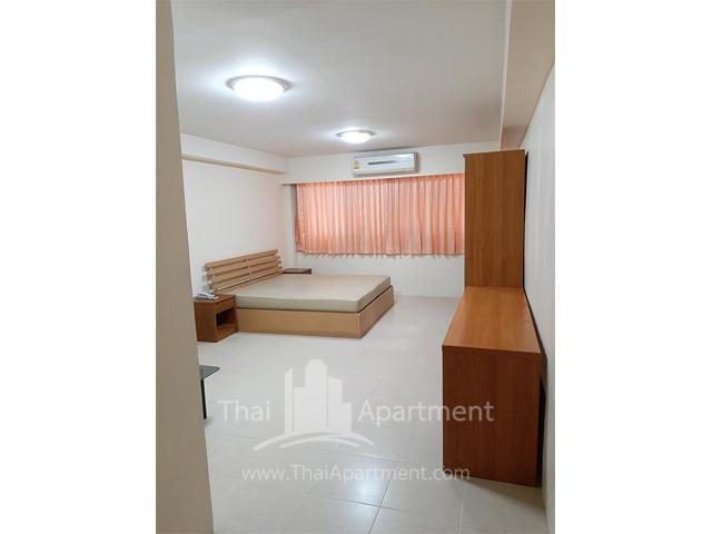 Rama4 Residence image 3