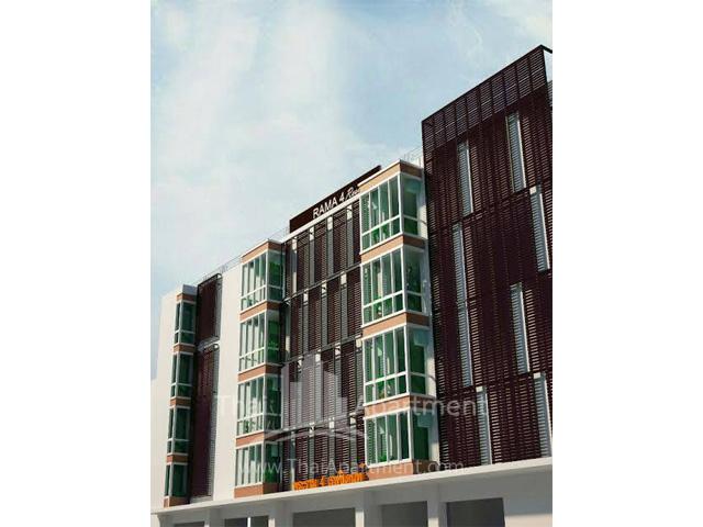 Rama4 Residence image 6
