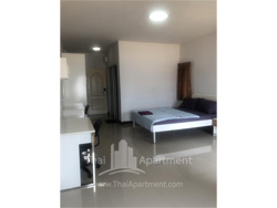 The idol Apartment RSU image 2