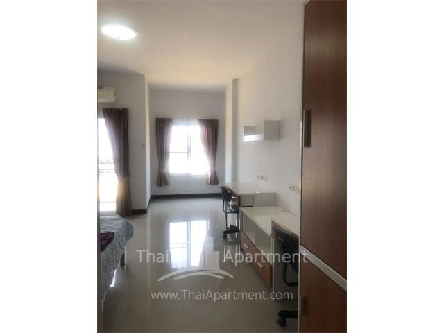 The idol Apartment RSU image 4