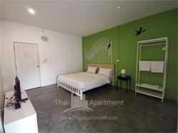 The art hostel bangkok image 3