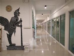 The art hostel bangkok image 7