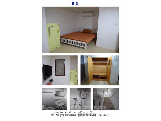 บ้านสุขใจ 2 รูปที่ 8
