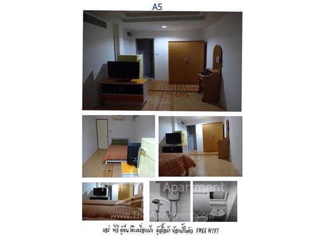บ้านสุขใจ 2 รูปที่ 10