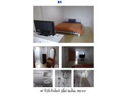 บ้านสุขใจ 2 รูปที่ 2