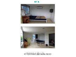 บ้านสุขใจ 2 รูปที่ 3
