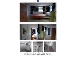 บ้านสุขใจ 2 รูปที่ 4