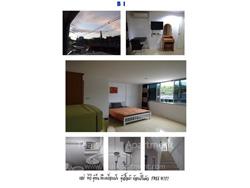 บ้านสุขใจ 2 รูปที่ 6